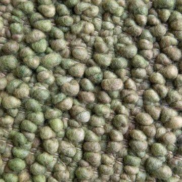 100% scheerwol karpet van Prades